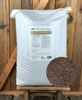 AMN Natural Vegetal 25kg
