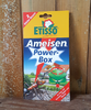 Ameisen Power-Box 2St.Packung