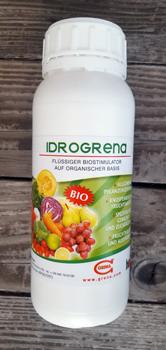 IdroGrena 500ml